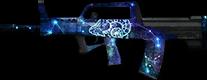 QBZ-95 Zodiac