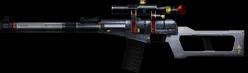 Lynx's VSS (PREMIUM)