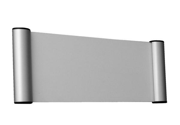 Door Sign, indicator ușă  A6, JJ DISPLAYS, 105 x 148 mm