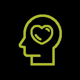 Memory Care icon