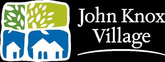 John Knox Village