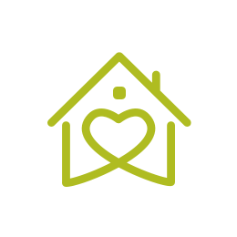 In-Home Care icon