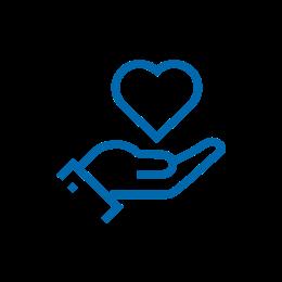 Health Services icon