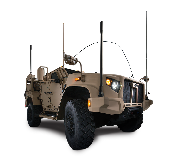 JLTV-vehicle-with-shadow
