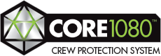 Core1080