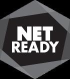 NetReady