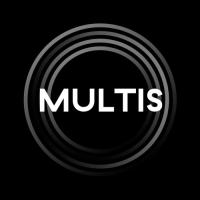 Multis jobs