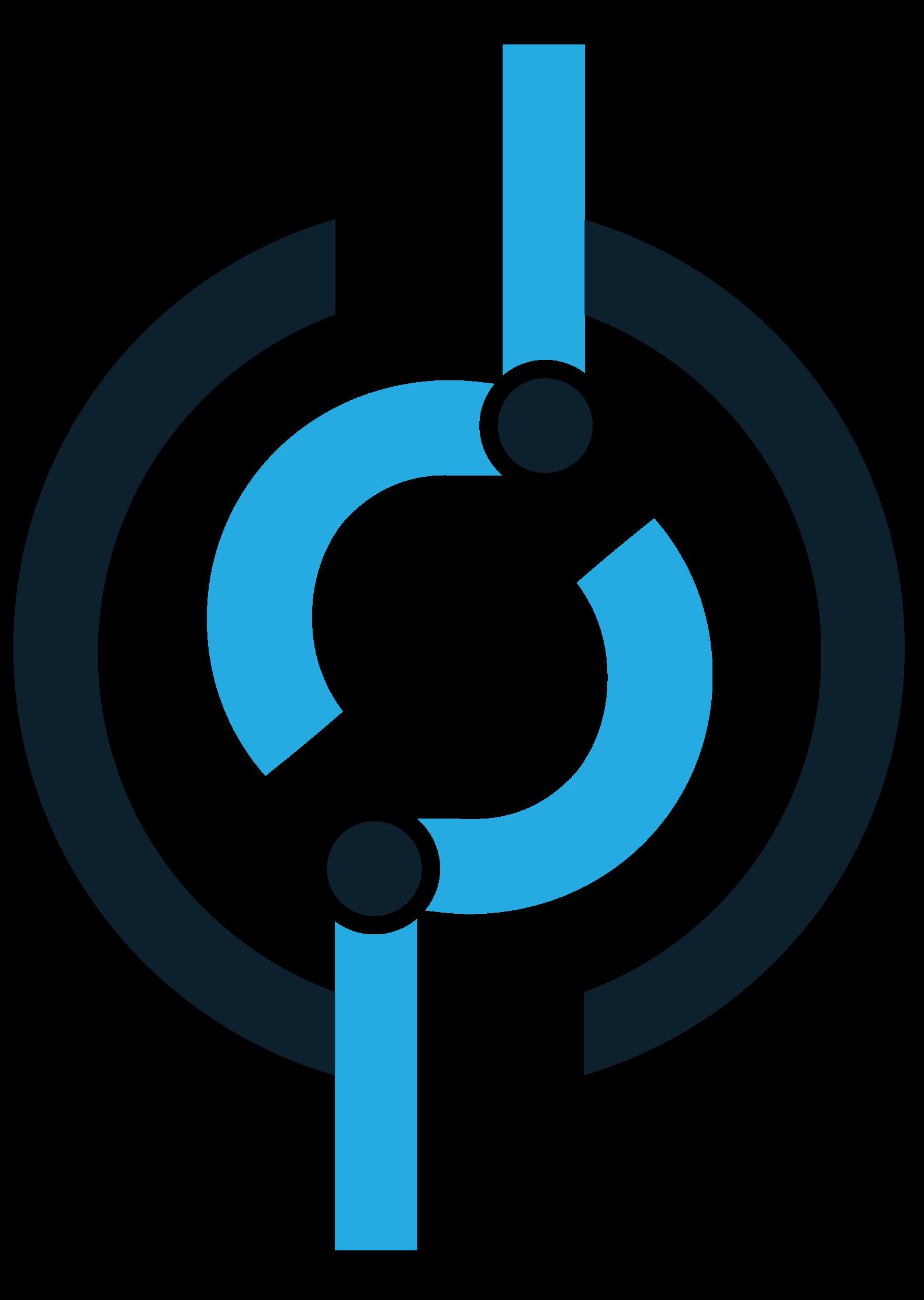 Pocket Network blockchain jobs