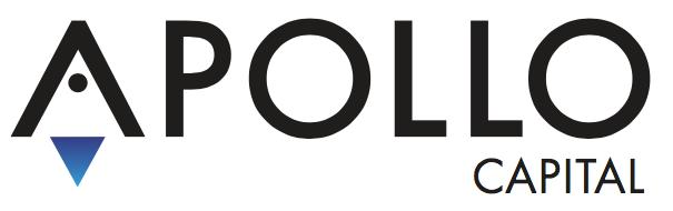 Apollo Capital blockchain jobs