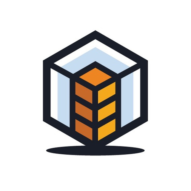 RealT blockchain jobs