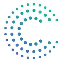 CoinSmart blockchain jobs