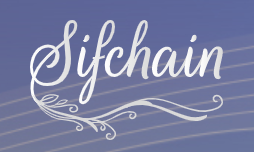 Sifchain blockchain jobs