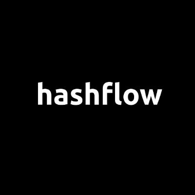 Hashflow blockchain jobs