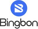Bingbon blockchain jobs
