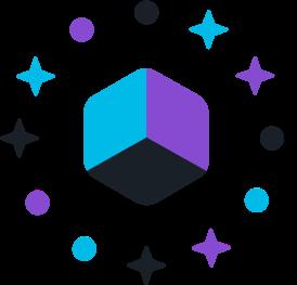 Polyient Games blockchain jobs