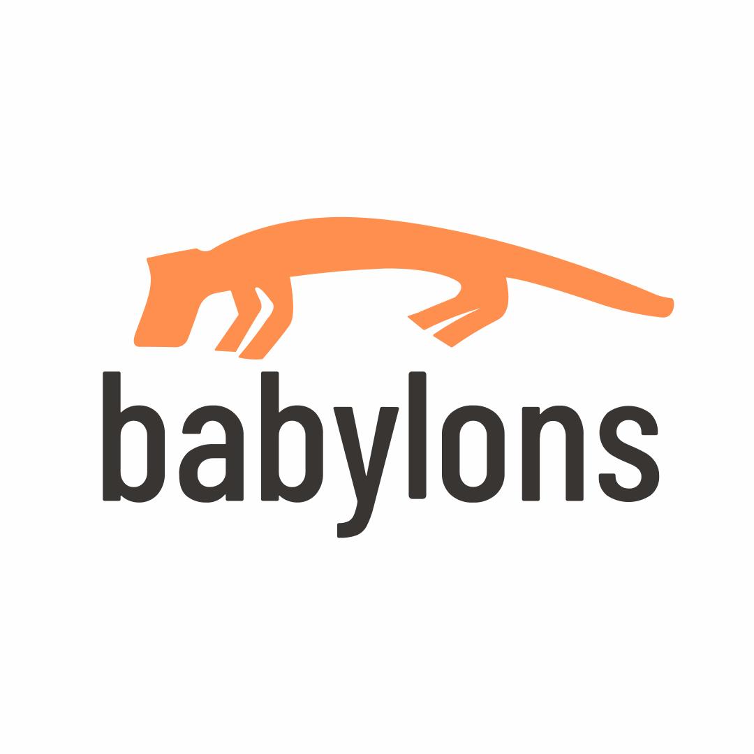 Babylons NFT Marketplace jobs