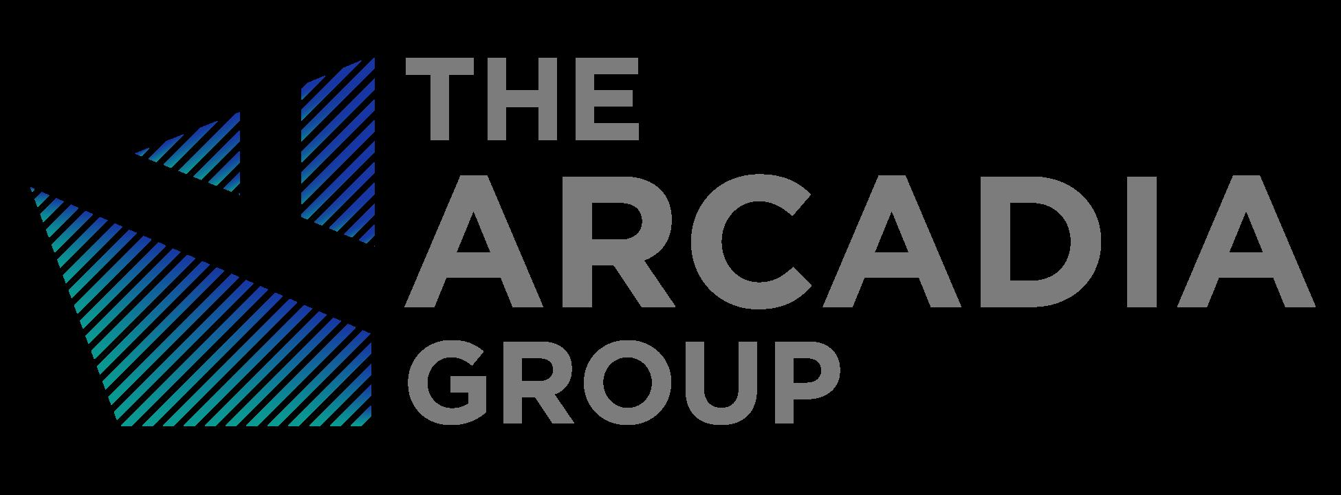 The Arcadia Group blockchain jobs