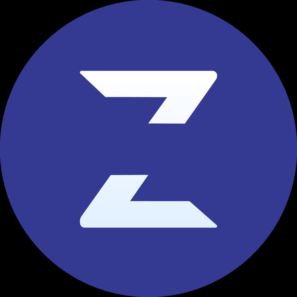 Zerion jobs