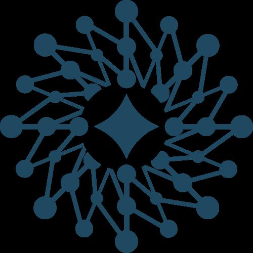 Crypstar Marketing blockchain jobs