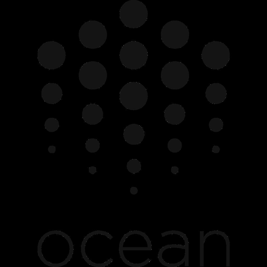 Ocean Protocol blockchain jobs
