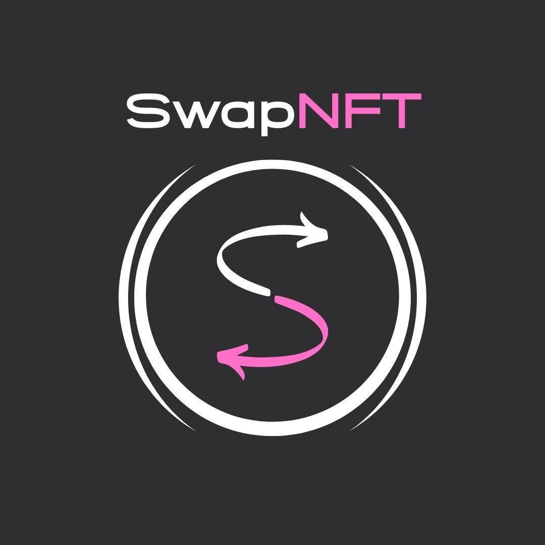 SwapNFT  jobs