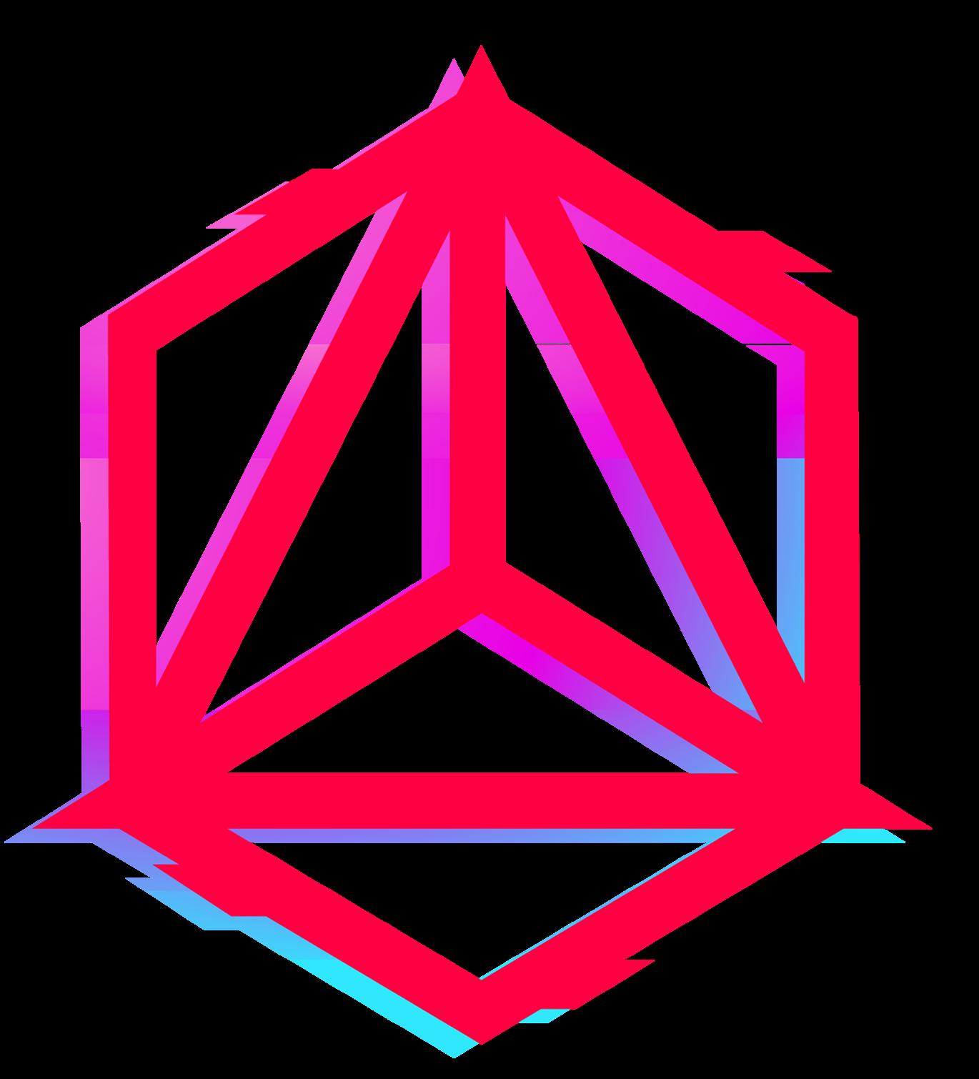 AnRKey X blockchain jobs