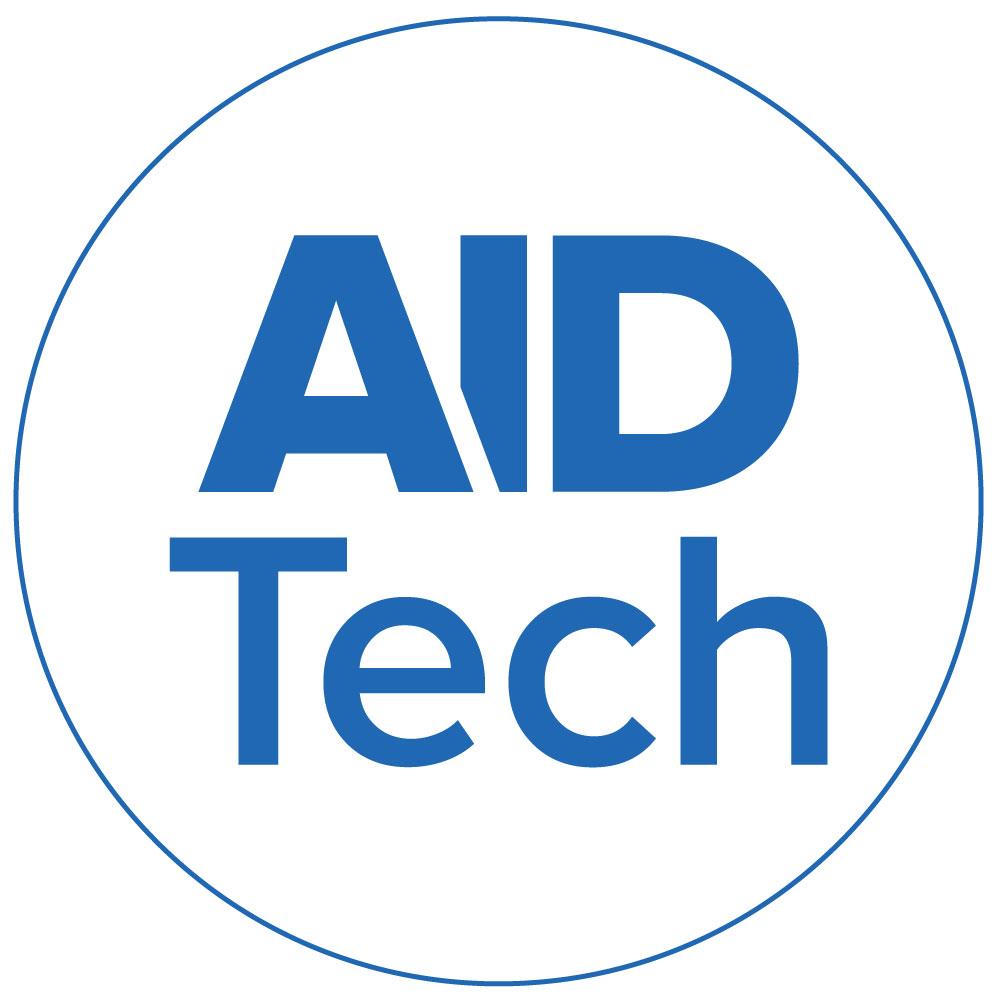 AID:Tech jobs