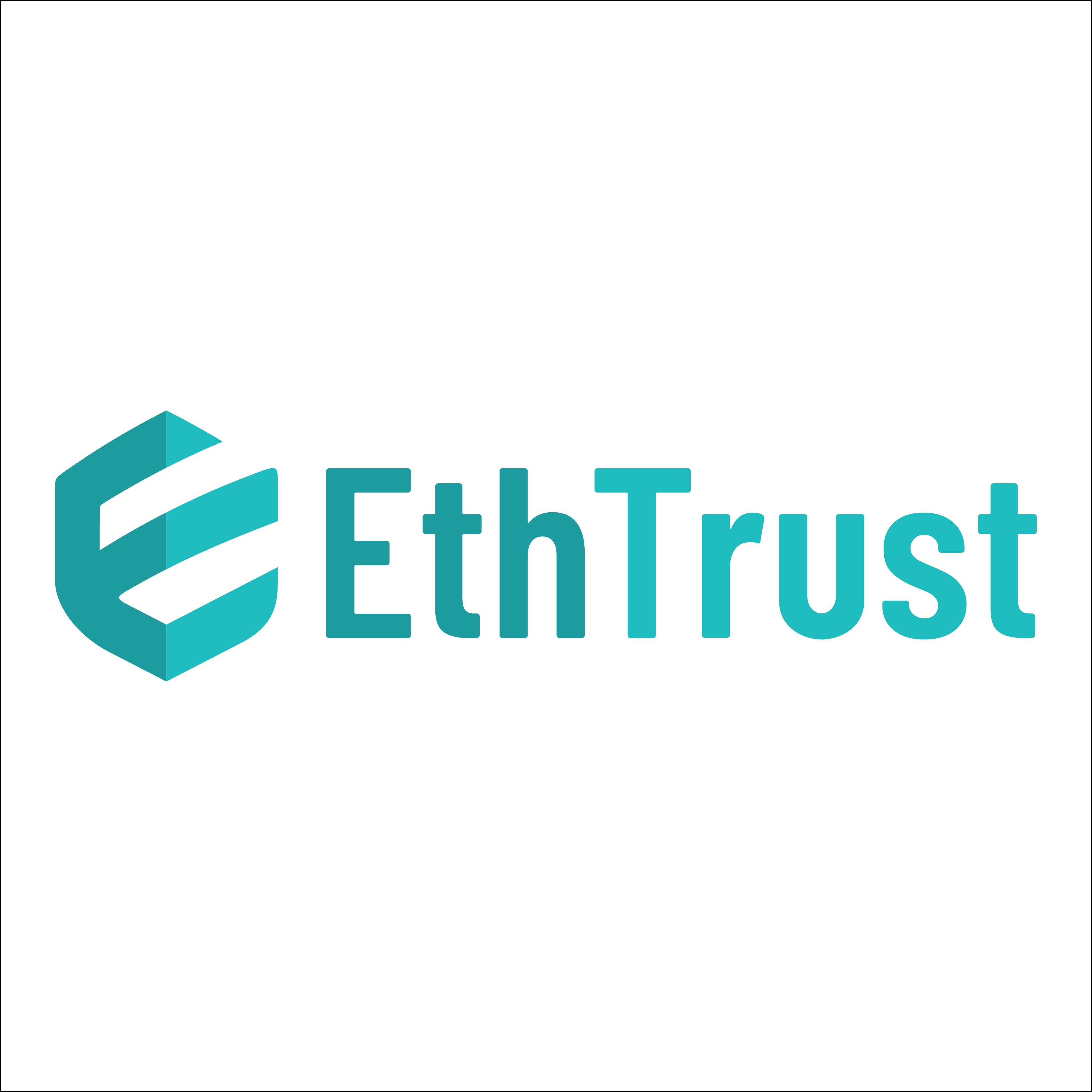 EthTrust jobs