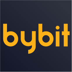 Bybit blockchain jobs
