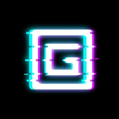 Glitch blockchain jobs