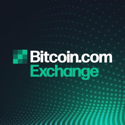Bitcoin.com Exchange jobs