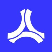 Alkemi Network blockchain jobs