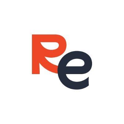 reBaked jobs