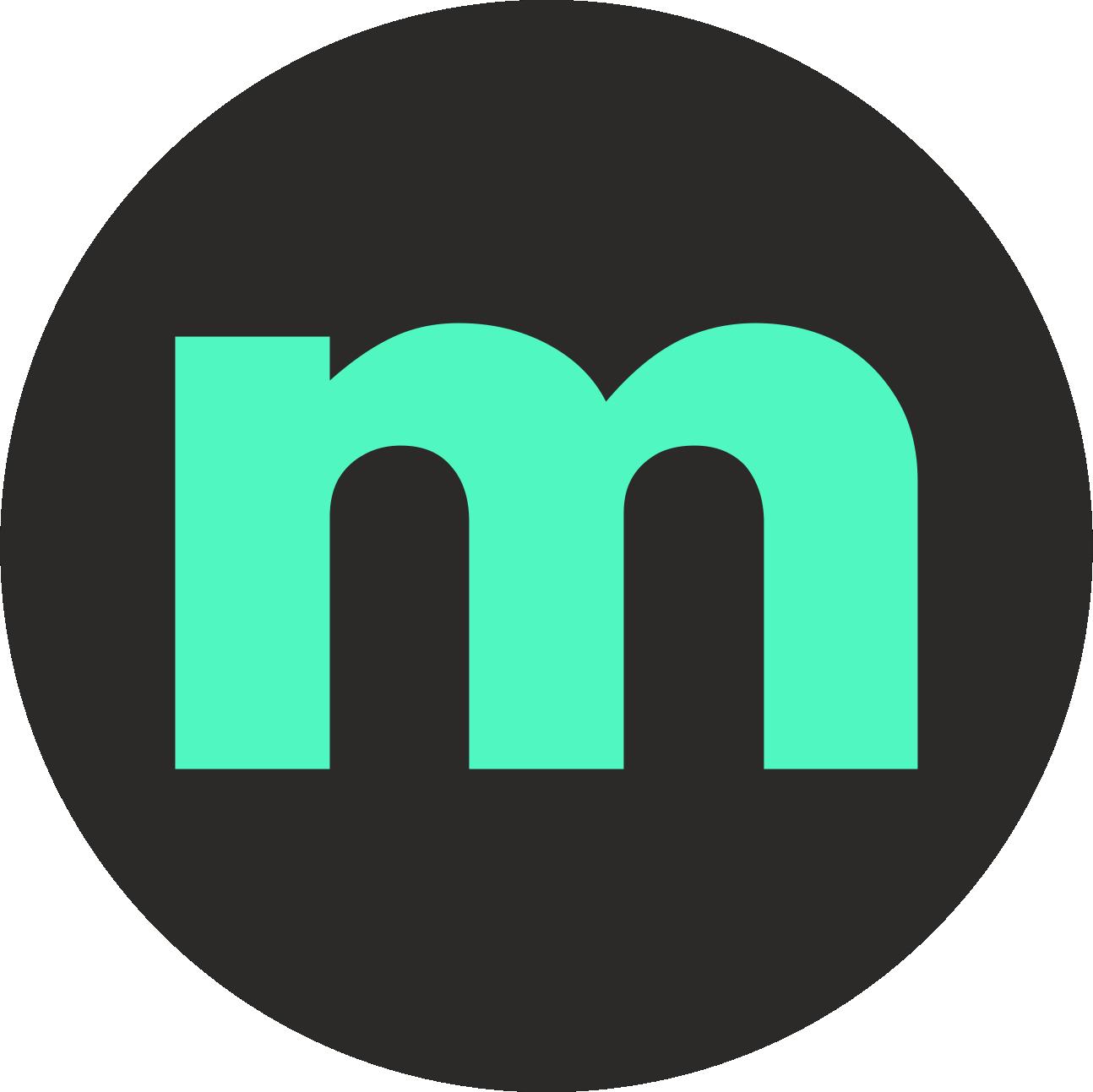 Mintpact Protocol jobs