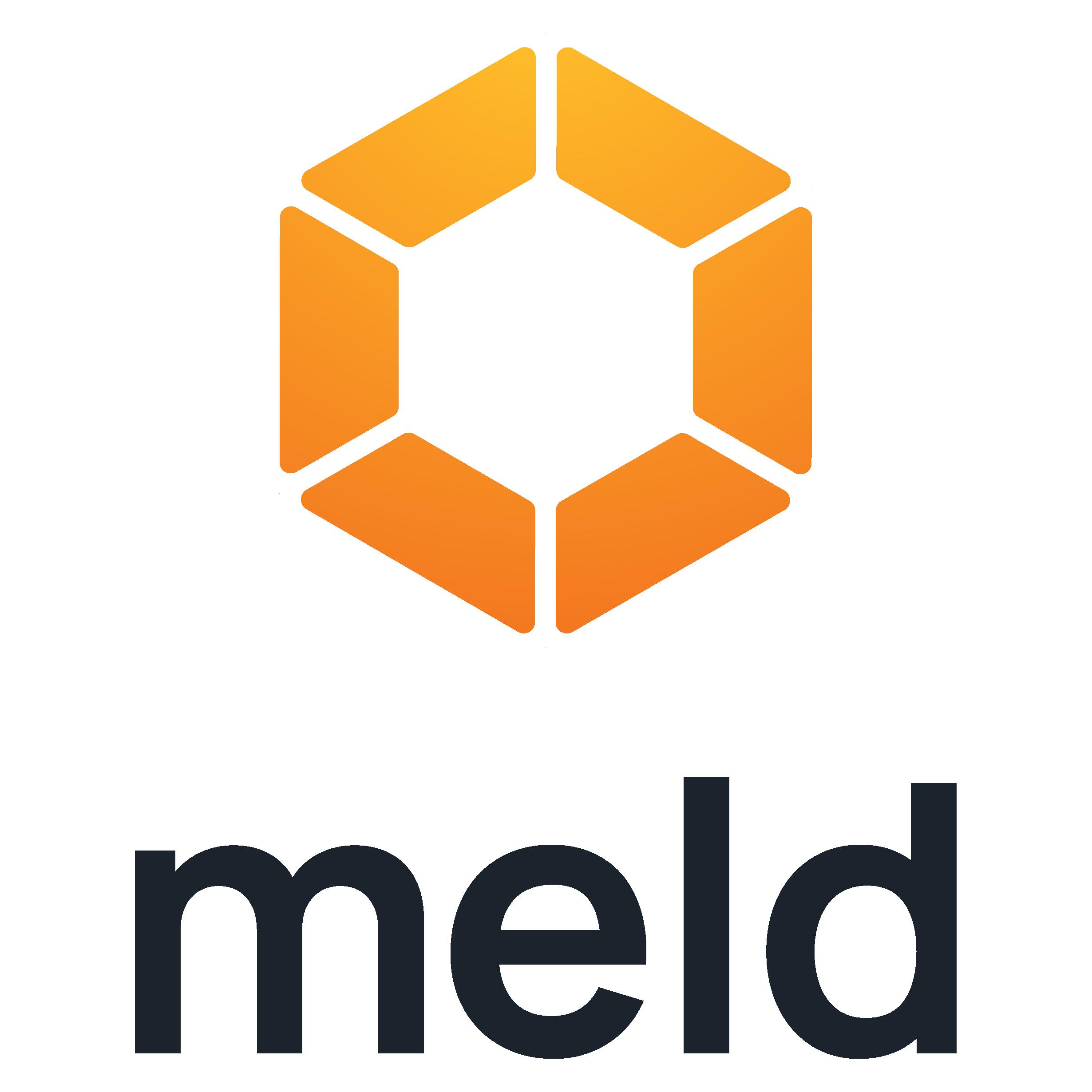 Meld Gold jobs