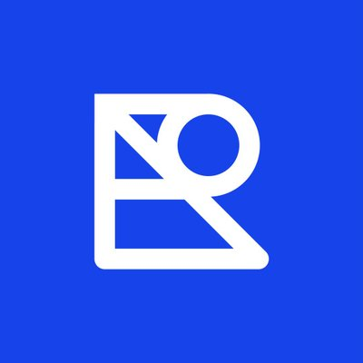 RelayPay blockchain jobs