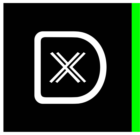 DEXTF- Decentralized Traded  Funds jobs