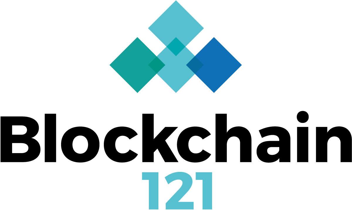 Blockchain 121 jobs