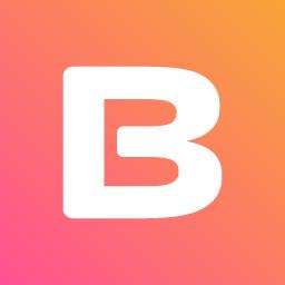 BRD blockchain jobs