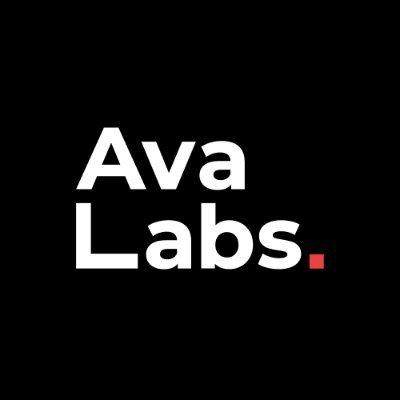 Ava Labs, Inc. blockchain jobs