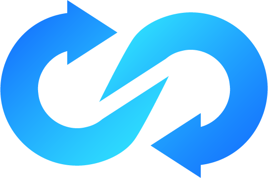 TrustSwap blockchain jobs