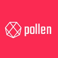 Pollen blockchain jobs