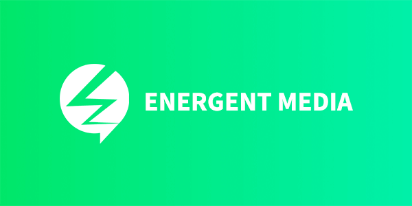 Energent Media blockchain jobs