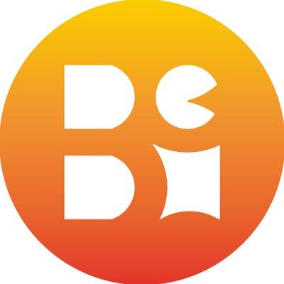 Bex500 exchange blockchain jobs