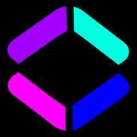 Bidl blockchain jobs
