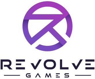 Revolve Games jobs