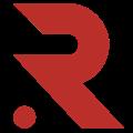 Rubicon jobs