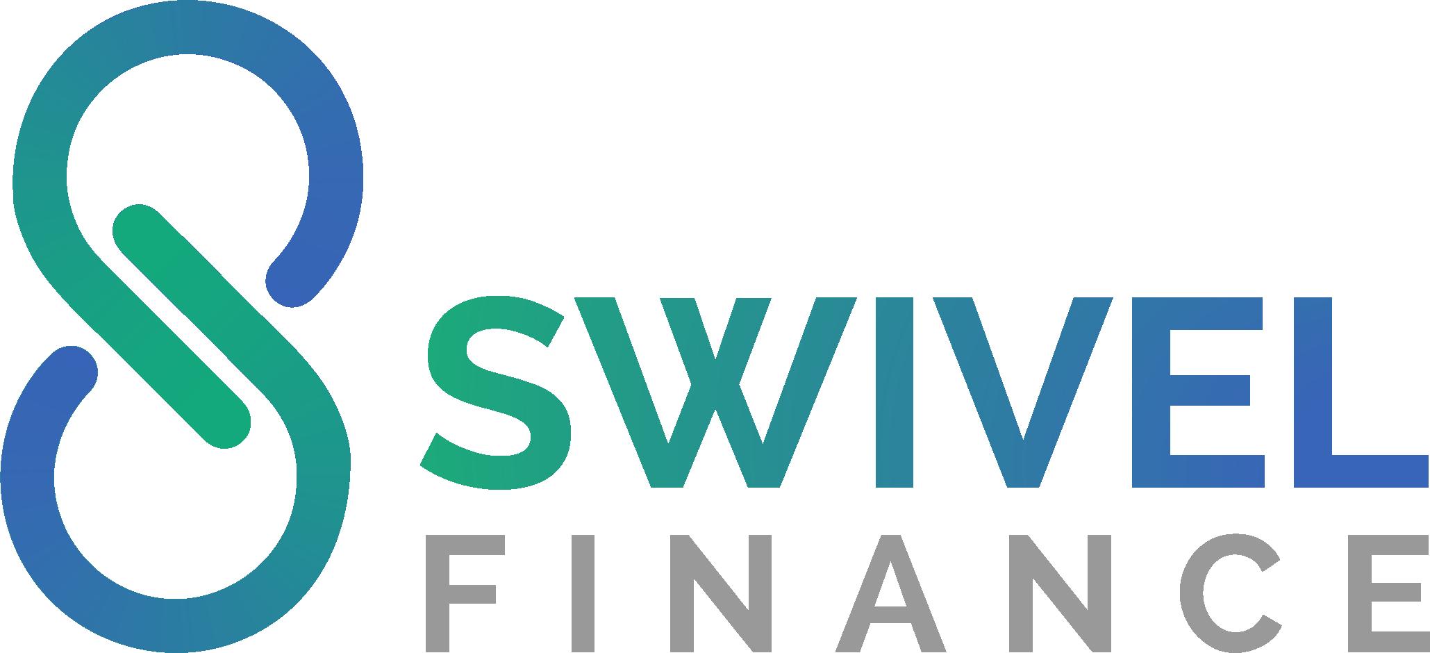 Swivel Finance blockchain jobs