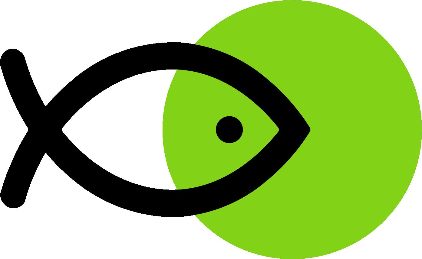 stakefish blockchain jobs