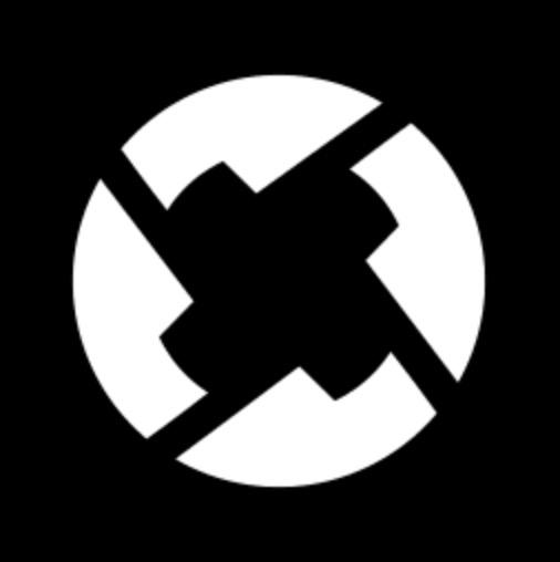 0x blockchain jobs